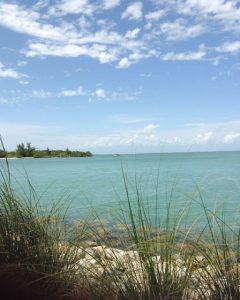 Get away from crowds on the southwest Florida barrier islands